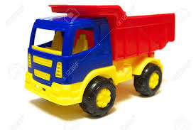 Toy Truck Stock Photo, Picture And Royalty Free Image. Image 9366521. Long Haul Trucker Newray Toys Ca Inc Toy Ttipper Truck Image Photo Free Trial Bigstock 1959 Advert 3 Pg Trucks Sears Allstate Tow Wrecker Us Army Pick Box Plans Lego Is Making Toy Trucks Great Again With This New 2500 Piece Mack Semi Trailers National Truckn Cstruction Show Auction 2014 Winross Inventory For Sale Hobby Collector Red Wagon Antiques And Farm Custom Made Wood Water Hpwwwlittleodworkingcom