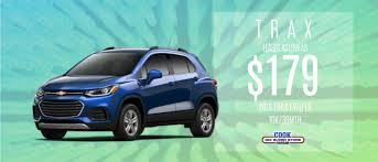 100 Used Trucks For Sale In Mi Cook Chevrolet Buick Buick Chevy Dealership In Vassar MI