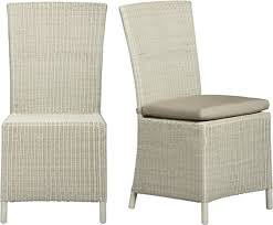 57 best dining chairs images on pinterest side chairs dining