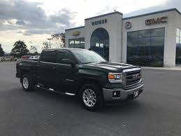 Moorefield, WV - Used GMC Sierra 1500 Vehicles For Sale Stratford Used Gmc Sierra 1500 Vehicles For Sale 2500hd Lunch Truck In Maryland Canteen Tappahannock 2017 Overview Cargurus Sierras For Swift Current Sk Standard Motors Raleigh Nc 27601 Autotrader 2018 Slt 4x4 In Pauls Valley Ok Gonzales Available Wifi Wishek 2008 Smithfield 27577 Boykin Walla