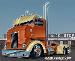 100 Truck Store Pin By MARCO RAMIREZ On Caricatura Art Art Cars