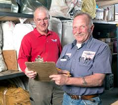 About Anderson Air Corps HVAC Contractors Albuquerque NM