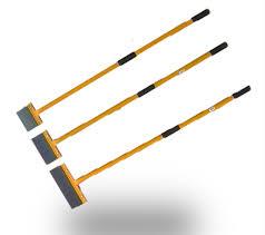 Best Hardwood Floor Scraper by Hardwood Floor Scraper Wood Floors
