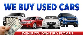 Napleton Is The Chevy Buick Dealer For New & Used Cars And Trucks In ...