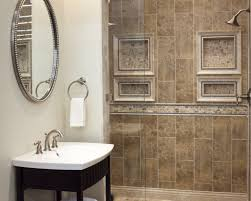 Luxury Bathroom Tiles Luxury Bathroom Tiles Designs Bathroom Images First Wick Photos Ideas Panels Meets Pictures For Slate Tile Black Accsories Trim Doorless Shower Www Dish Com Connectbroadband Insight Wall Using Metal Edge In Modern Bathrooms E28093 Interesting Inspiration Tikspor 52 Remodeling Your Corner Tiles Design Bathroom Wall Tile Corners Luxury Zyqntech Baseboard Interlocking Ceramic Exquisite White Porcelain Subway Old Small Bath Ing Best Bathtub Surround Stores Nj Lowes Smart Before And