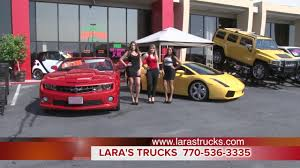 Lara's Trucks Ad 3 - YouTube 4memphis June 2016 By Issuu Used Car Dealership Near Buford Atlanta Sandy Springs Roswell Cars Trucks For Sale Ga Listing All Find Your Next Cadillac Escalade Pickup For On Buyllsearch 2003 Oxford White Ford F150 Fx4 Supercrew 4x4 79570013 Gtcarlot Dealer Truck Suv In Laras 2009 Gasoline Dodge Ram 422 From 11988 Chamblee 30341 Used Car And Truck Dealer