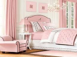 BedroomsLight Pink Bedroom Ideas Light Teen Black Girl For