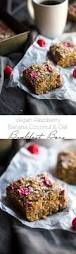 Detoxinista Pumpkin Bars by 186 Best Images About Balls Bites Bars On Pinterest