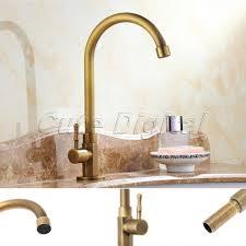 Fix Leaking Bathtub Faucet Single Handle Moen by Bathrooms Design Delta Bathroom Faucet American Standard Sink