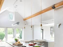 contemporary lifestyle modern kitchens bulthaup bespoke designer