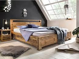 woodkings holzbett 180x200 havelock doppelbett holz rustikal schlafzimmer massivholz design ehebett balkenbett naturmöbel echtholzmöbel