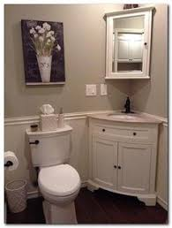 Ikea Hemnes Bathroom Mirror Cabinet by Ikea Hemnes Bathroom Vanity Bathroom Remodel Pinterest