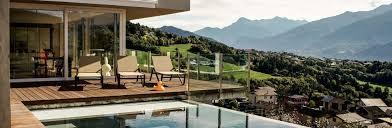 chambres d hôtes suisse tourisme