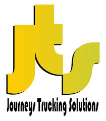 100 Trucking Solutions Entry 23 By Rrvsravgpave For Journeys Or