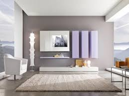 Natural White Paint Colors For Living Rooms