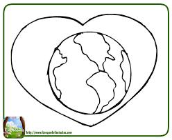 Terra Cerca Con Google Lectoescritura Pinterest Earth Day