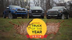 Winner - 2016 AutoGuide.com Truck Of The Year - Part 4 Of 4 - YouTube 2016 Gmc Canyon Diesel Autoguidecom Truck Of The Year Truck Year Chevrolet Chevy 3 Muscle Cars Zone Pickup Nissan Titan News Carscom 1936 Ford A New Life For An Old Photo Gallery The Green Of Finalists Are Here Check It Out Super Duty Is 2017 Motor Trend Daf Trucks Cf And Xf Line Are Voted Intertional Trucks At 2018 Detroit Auto Show Everything You Need To Introduction 2015 Part 2 Youtube North American Car Utility Awards Nactoy Honda Share Spotlight