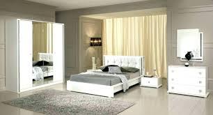 modele chambre modele de chambre a coucher 100 rca bilalbudhani me
