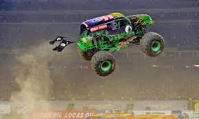 Get Your Monster Jam Tickets Now, Now, Now - RVAHub Monster Jam Results Page 9 Event Schedule Usa1 4x4 Official Site Baltimore Tickets Na At Royal Farms Arena 20170224 Truck Tour Comes To Los Angeles This Winter And Spring Earth Shaker Monster Truck Jam Richmond Va 2017 Youtube 2016 Richmond Coliseum Feb 20 Top Five Weekend Events Book Of Mormon Chinafest Rick Astley Great 8 Happenings Virginia Wine Expo Monster Trucks More Wric Badass 1995 Ford F 350 Mud Truck For Sale Gangster Choppers Gangster Family