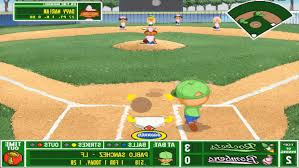 Best Backyard Baseball Team | Blog4.us Collection Of Solutions Pablo Sanchez The Origin A Video Game Backyard Basics 2 Sports Soccer Tv Special History Youtube Amir Khan Back In His Baseball Days Boxing Why Does This Look So Familiar By Idpirate52 On Deviantart Pablo Mvp Part 1 Humongous Eertainment Franchise Giant Bomb 2001 Demo Free 1997 Season 13 Hit How Far The Vec Vs Football Head Bequarter2008 Image Baby Backyardibabies Cap Jpg Ideas