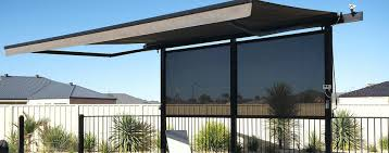 Folding Arm Awning Melbourne Blinds Awnings Folding Arm Awnings ... Folding Arm Awning Sydney Price Cost Lawrahetcom Coffs Blinds And Awnings Null Melbourne Shutters And By Retractable Heritage Window Cafe The Plus Full Cassette Pivot Pretoria Fold For Greater Air