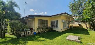 100 House For Sale In Korea 4 Bedroom Lot For Sale In Angeles City