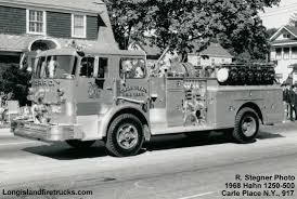 LONG ISLAND FIRE TRUCKS.COM - Carle Place Fire Department Dc Drict Of Columbia Fire Department Old Engine 2 Pillow Borough Danfireapparatusphotos Apparatus Dewey Company Retired Levittown 1 Pin By Gregory Matanoski On Hahn Trucks Pinterest 1980 Truck 076 Park Row Hose 3 Wallington New J Flickr Hahn Apparatus Vintage Fire Trucks Taking Center Stage At Weekend Show Cranston 1985 Hcc For Sale 70810 Miles Boring Or 2833