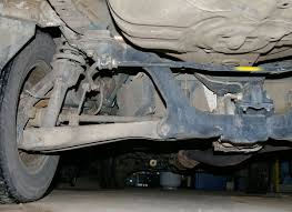 100 Truck Roll Bars Independent Suspension Wikipedia