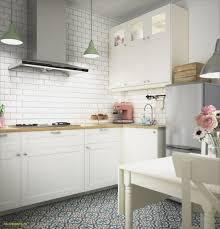 accessoire de cuisine bloc cuisine compact avec bloc kitchenette ikea excellent stunning