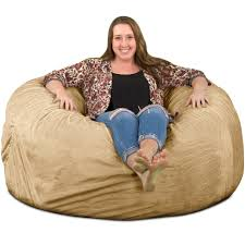 Amazon.com: ULTIMATE SACK 5000 Bean Bag Chair: Giant Foam-Filled ... Elephant Kumo Beanbag Black Harvey Norman Ireland Highback For Indoors Or Outdoors Buy Bean Bag Chairs Online At Overstock Our Best Living Room Senarai Harga Limited Stock Highly Durable Synthetic Leather Red Xxl Unfilled Lounge Home Soft Lazy Sofa Cozy Single Chair Ace Casual Fniture 96 Inch Stadium Blue Shiny Bags Jumbo Comfy Kids Cover Only Electric Stain Ultimate Sack Ultimate Sack Lounger In Multiple Shop Microfiber And Memory Foam 8 Oval Childrens Factory Premium 26 Dia Sage Soar