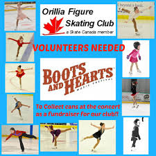100 14 Foot U Haul Truck Orillia Figure SC On Twitter Looking To Our Community For A 20