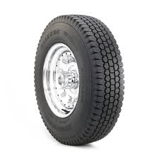Tires Best High Mileage For Pickup Truck Mustang - Astrosseatingchart Automotive Tires Passenger Car Light Truck Uhp Double Coin Best Light Truck Branded Tires 825r16 Ratings The Classic Pickup Buyers Guide Drive Best 2018 For Highway Driving Astrosseatingchart China Whosale Radial Tyres Suv Pcr Superlite Tire Chain Systems Industrys Lightest Robust Supplier Ltr 825r16lt Dunlop Manufacturers Qigdao Keter Sale Buy Crosscontact Lx20 For Suvs Allseason Coinental Small Pickup Check More At Http 15 Inch 265 70r16