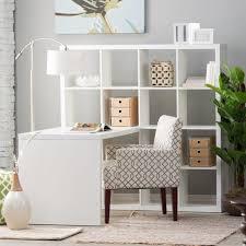 Corner Desk With Hutch Ikea by Desks Writing Desk Walmart Over Desk Hutch Ikea Galant Corner