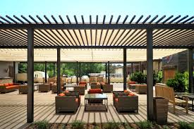 Dsc01248a Patio Ideas Shade Tops And Tarps Superior Awning Amazing ... Home Page Canvas Products Durasol Pinnacle Structure Awning Innovative Openings Slide Wire Canopy Awning Retractable Shade For Backyard Image Of Sun Shade Sail Residential Patio Sun Pinterest Awnings Superior Part 8 Protect Your With A Pergola Shadetreecanopiescom Add Fishing Touch To Canopies And Pergolas By Haas Patio Canopy 28 Images Deck On Awnings Shades Shutter Systems Inc Weather Protection Outdoor Living Ideas Fabulous For Patios Wood And Decks