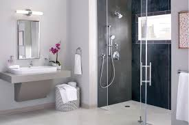 Bathtub Trip Lever Wont Stay Down by Faucet Com 29100001 In Starlight Chrome By Grohe