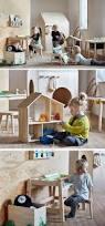 Under Desk File Cabinet Ikea by Best 20 Ikea Childrens Desk Ideas On Pinterest Ikea Childrens