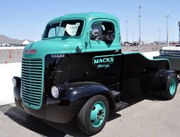 This 1953 Chevrolet Coe Cab Over Engine Car Hauler Project Is ... Cabover Kings 1953 Ford Coe Crew Cab Hauler Hot Rod Network 1949 Chevrolet Over 59 L Turbo 12 Valve Cummings Classic The Only Old School Truck Guide Youll Ever Need Motors For Sale 32 Cool Wallpaper Listtoday 1950s C800 Height And Width Dimeions 1978 Gmc Astro Semi 1948 Chevy Loadmaster Bangshiftcom Ramp If Wanting This Is Wrong We Dont Kansas Kool F6