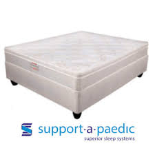 fy Beds For Sale ⋆ Single Beds ⋆