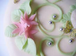 decoration gateau avec pate d amande gâteaux et pâtisseries site