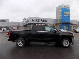 Smiths Falls - New 2018 GMC Vehicles For Sale Gmc Sierra 1500 Lease Incentives Prices Winonamn 2019 Reviews Price Photos And New 2500hd Denali 4d Crew Cab In Delaware T19011 Starts At 34995 For The Extended Diverges From Silverado With Unique Box Tailgate North Bay Vehicles Sale Visit Handy Buick Near Burlington Swanton Car Dealership Albany Ny Goldstein Bonander Turlock Serving Modesto Gmcs Quiet Success Backstops Fastevolving Gm Wsj Mdgeville