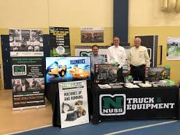 100 St Cloud Truck Sales IMG_1950 Nuss Equipment News And Events
