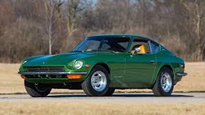 Datsun 240Z Values Show It's Getting The Appreciation It Deserves Secdgeneration C10 Truck Values Are On The Rise Drive How Do You Protect Your Vintage Car Hess Toys Values And Descriptions Classic Pickup Buyers Guide 10 Classic Cars To Buy Right Now Vintage Chevy Pickups Gaing In Popularity And Value Autos Trucks Boats Appraisal Inspection Loans Total Loss Buddy L Toys Idenfication Information 1920s 1930s 1940s Suvs Are Booming In The Market Thanks Ford Super Camper Specials Rare Unusual Still Cheap
