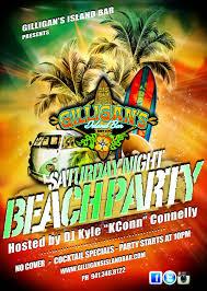 Daiquiri Deck Siesta Key Facebook by Gilligans Island Grill U2013 Siesta Key Florida