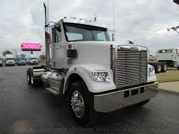 2019 New Freightliner 122SD Day Cab At Premier Truck Group Serving ...