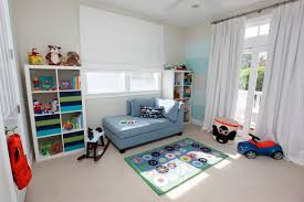 Medium Size Of Bedroom Toddler Boy Ideas For Inspire The Design Your Home