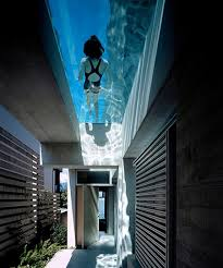 100 Glass Walled Houses Swimming Pools 10 Amazing Designs