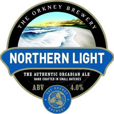 Host of awards for Orkney Brewery at national beer event – DAVID C