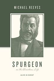 The Topic Of Charles Spurgeon Books Published By Him And About Continues To Hold Great Interest From Renewed Begun In Second Half