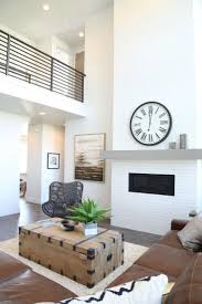 1212 Best Pick A Paint Color Images On Pinterest | Wall Colours ... Best 25 Foyer Colors Ideas On Pinterest Paint 10 Tips For Picking Paint Colors Hgtv Bedroom Color Ideas Pictures Options Interior Design One Ding Room Two Different Wall Youtube 2018 Khabarsnet Page 4 Of 204 Home Decorating Office Half Painted Walls Black And White Look At Pics Help Suggest Wall Color Hardwood Floors Popular Kitchen From The Psychology Southwestern Style 101 By