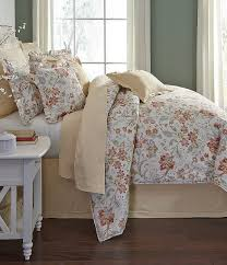 Noble Excellence Bedding by Villa By Noble Excellence Alana Quilt Mini Set Dillards Bedding